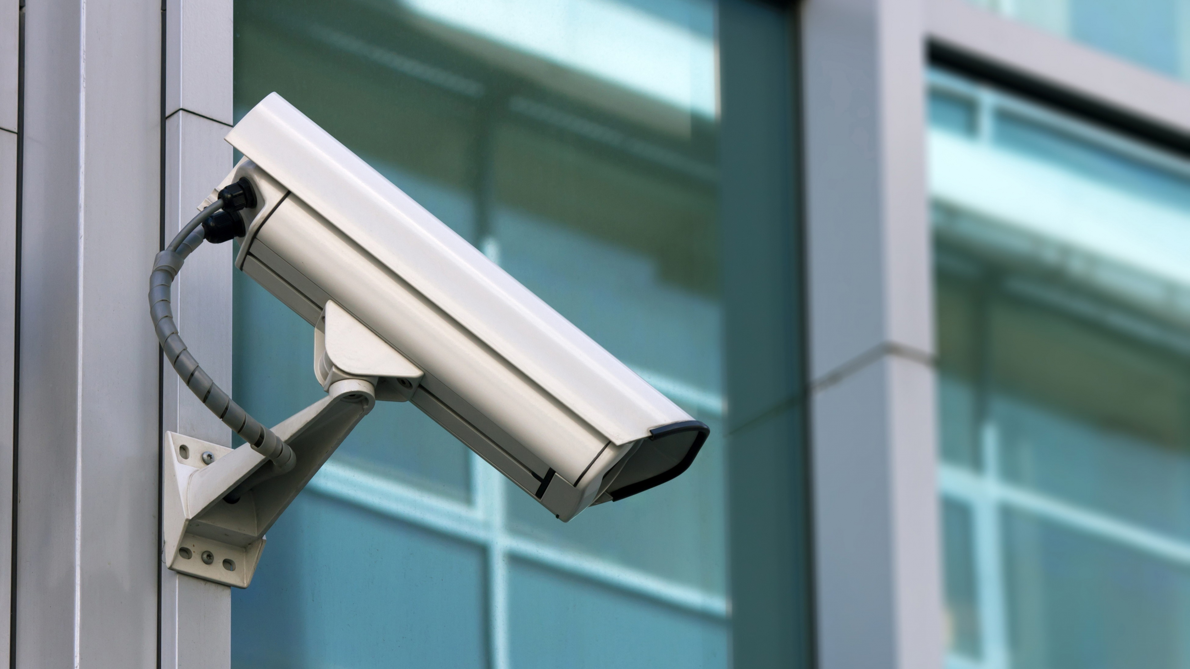 cctv_camera_security_80080_3840x2160