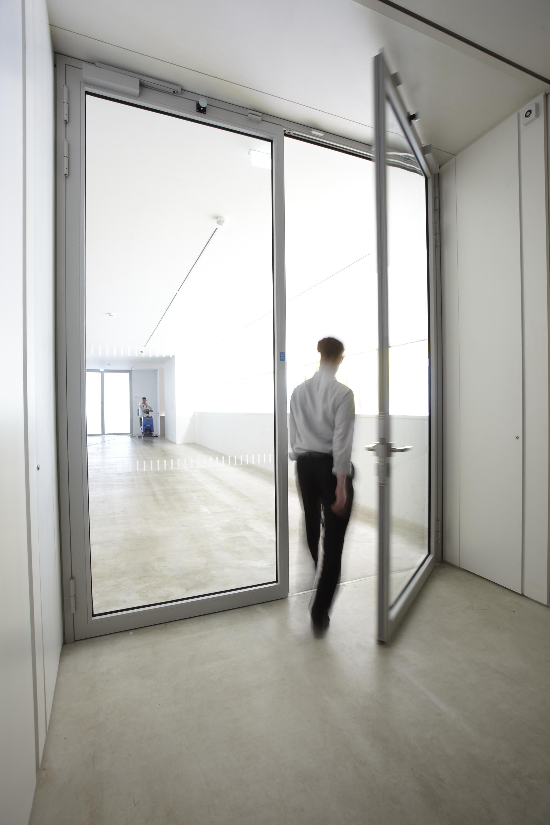 Door window manufacturing fabrication energb for Window manufacturers